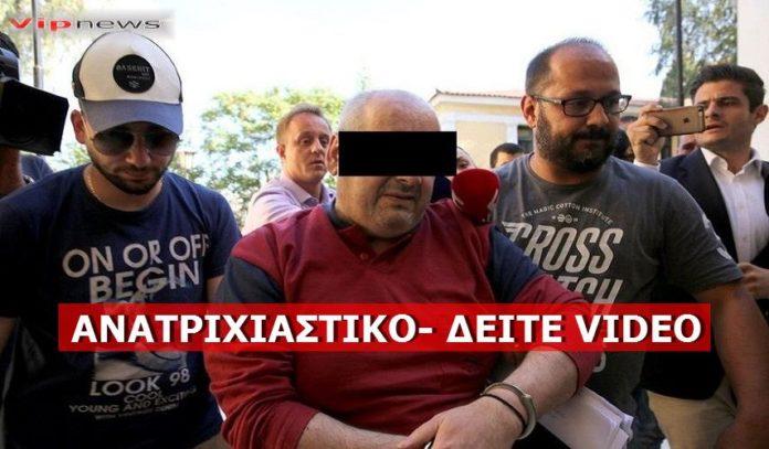 δράστης, http://vip1news.gr/
