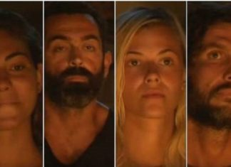 Survivor, http://vip1news.gr/