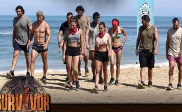 Survivor, http://vip1news.gr/