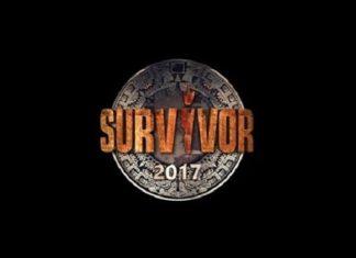 Survivor, https://pagelife.gr//
