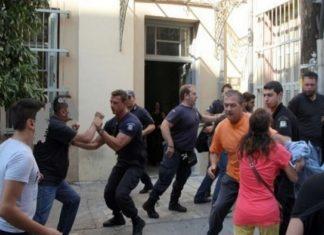 βίασε, http://vip1news.gr/