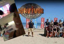 Survivοr, https://pagelife.gr/