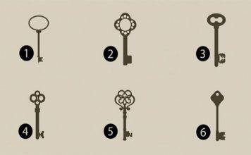 κλειδιά, https://pagelife.gr//