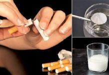 Κάπνισμα, https://pagelife.gr/