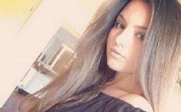 18χρονη, https://pagelife.gr/