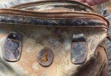τσάντα, https://pagelife.gr/