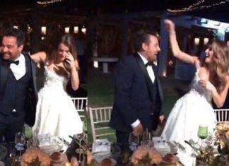 Γάμος, https://pagelife.gr//