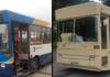 Λεωφορείο, https://pagelife.gr/