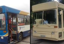 Λεωφορείο, https://pagelife.gr//