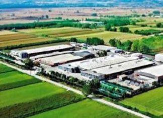 Eργοστάσιο, https://pagelife.gr//