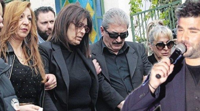 Κίνηση, http://pagelife.gr/