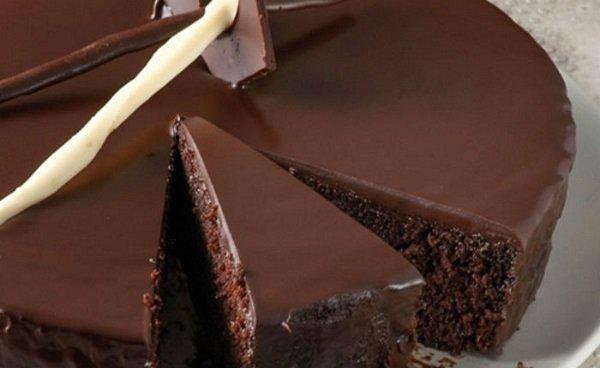 σοκολατόπιτα, https://pagelife.gr/