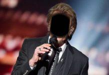 τραγουδιστής, https://pagelife.gr/