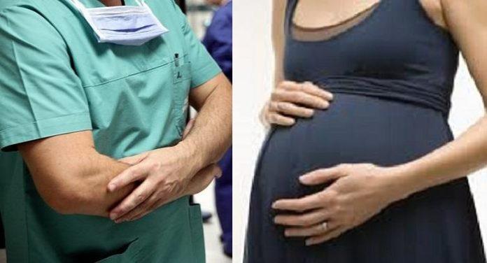 έγκυος, https://pagelife.gr/