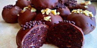 Σοκολατάκια, https://pagelife.gr/