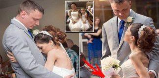 νύφη, https://pagelife.gr/