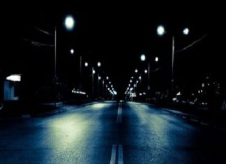 νύχτα, https://pagelife.gr/