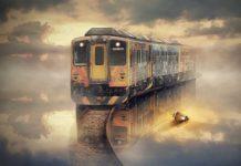 τρένο, https://pagelife.gr/