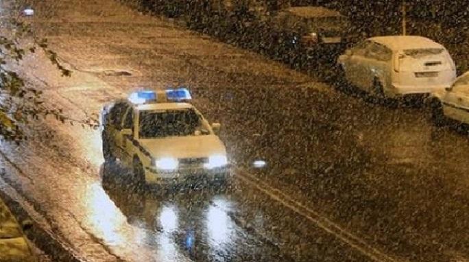 χιονοπτώσεις, https://pagelife.gr/