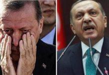 Τουρκία, https://pagelife.gr/