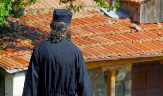 Καστοριά, https://pagelife.gr/