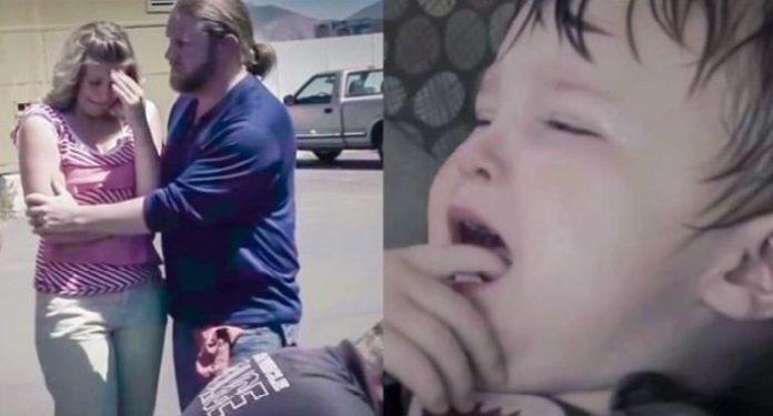 μωρό, https://pagelife.gr/