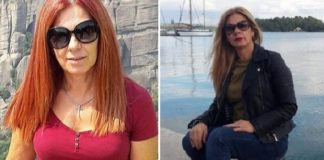 γυναίκα, https://pagelife.gr/