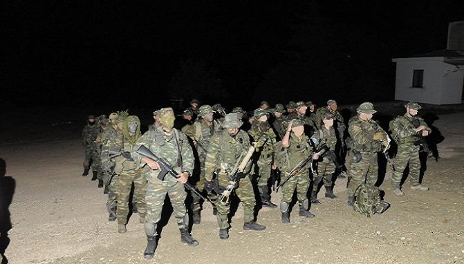 στρατιώτες, https://pagelife.gr/