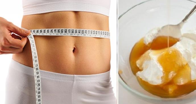 Δίαιτα, https://pagelife.gr/