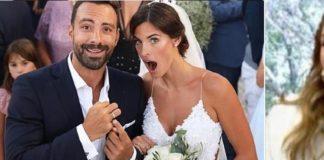 Γάμο, https://pagelife.gr/