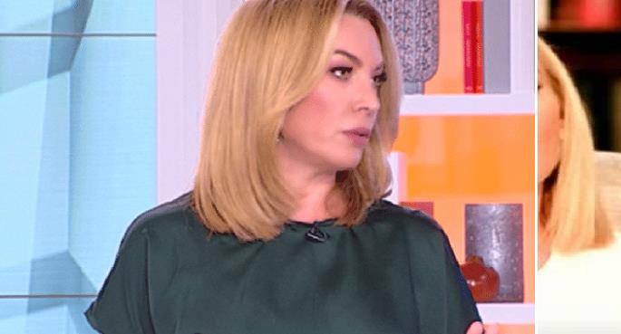 Τατιάνα, https://pagelife.gr/