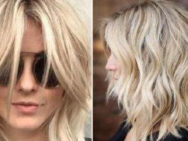 μαλλιά, https://pagelife.gr/