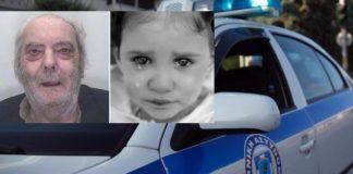 Αστυνομικοί, https://pagelife.gr/