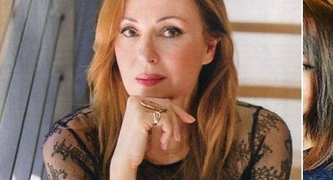 Καράντη, https://pagelife.gr/