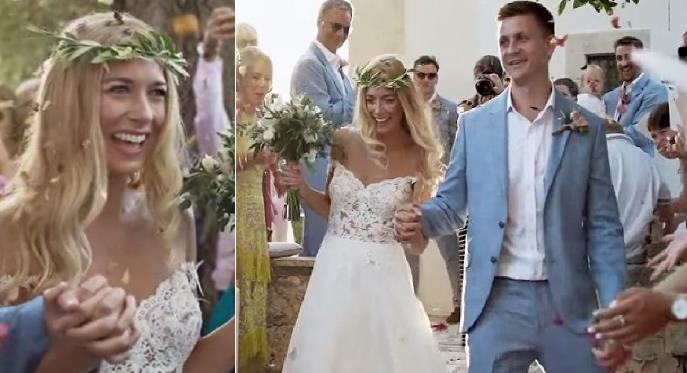 γάμος, https://pagelife.gr/